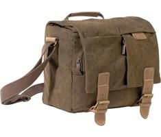 National Geographic Midi Satchel A2540