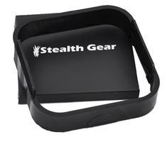 Stealth Gear Modular Lenshood