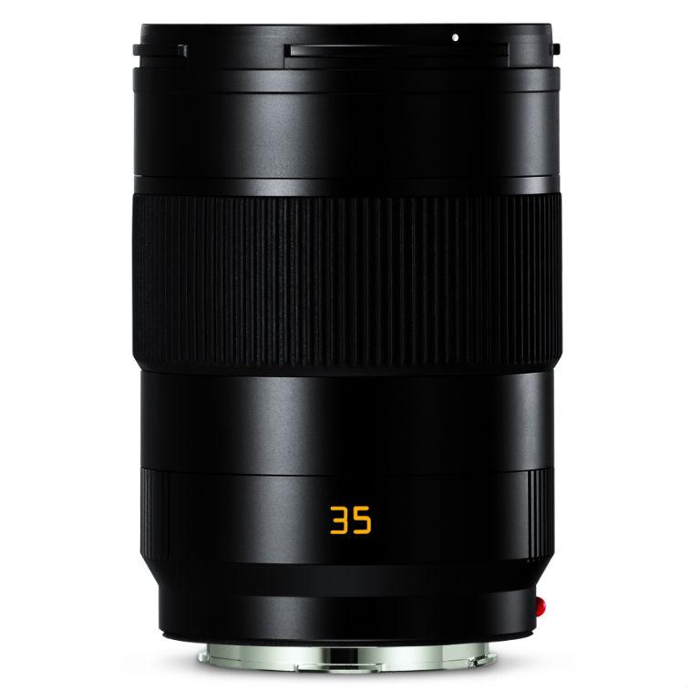 Leica APO Summicron-SL 35mm F/2 ASPH PRE ORDER