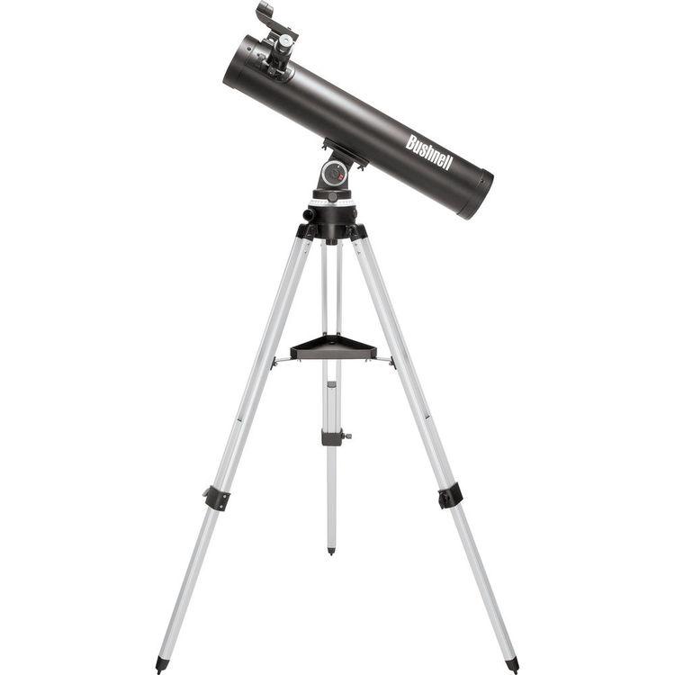 Bushnell Voyager Skytour 76mm Reflector