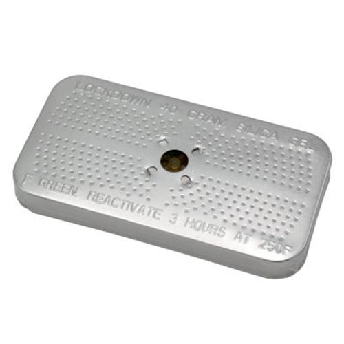 Peli Silica Gel Box