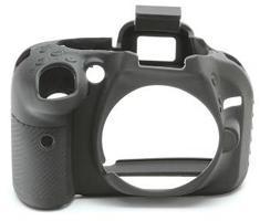 easyCover Cameracase Nikon D5200