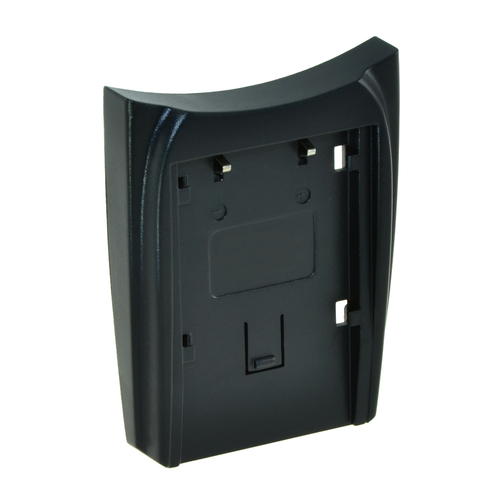 Jupio Charger Plate for Canon BP-808/809/819/827