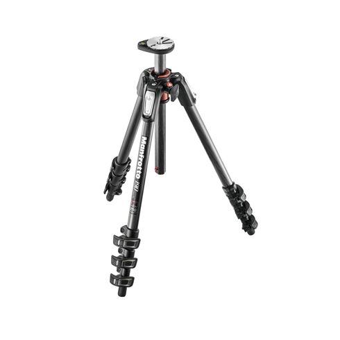 kamera express manfrotto mt190cxpro4 carbon tripod