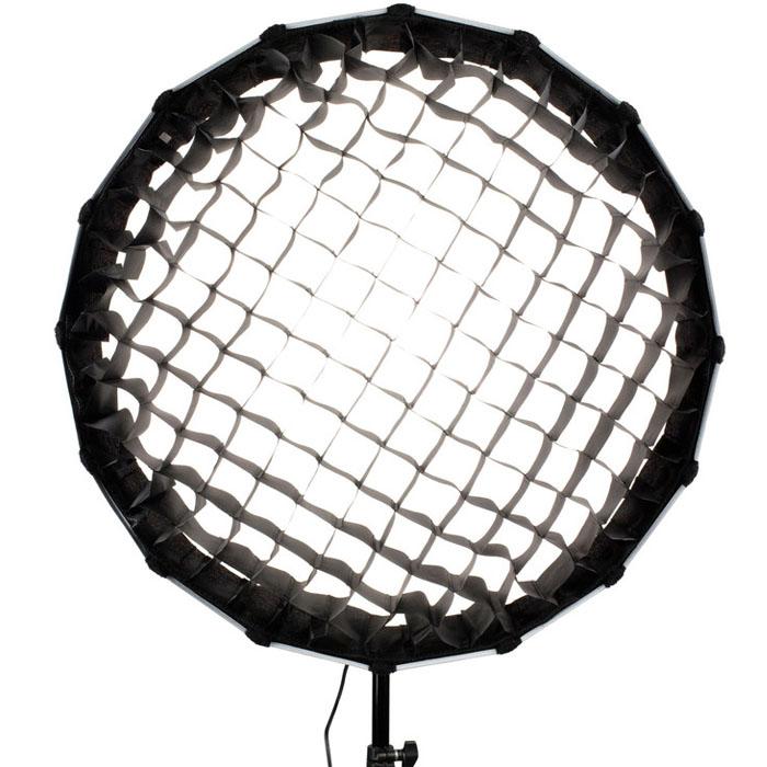 Nanlite Grid voor Forza 60