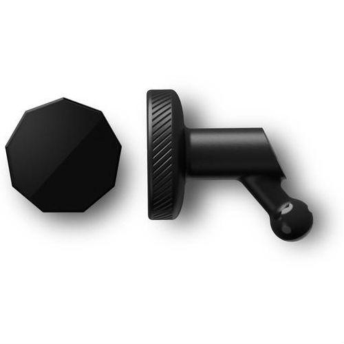Garmin Laag profiel magnetisch steun Dashcam 45/55/65W