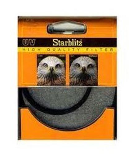 Starblitz UV Filter G 77mm