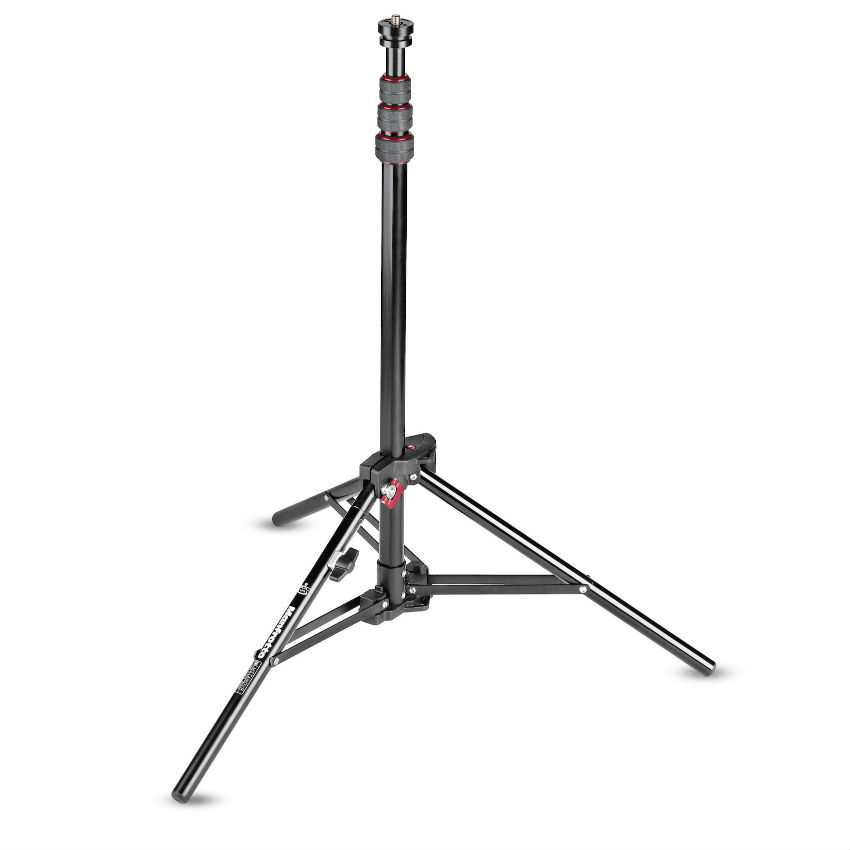 Manfrotto VR Complete Stand