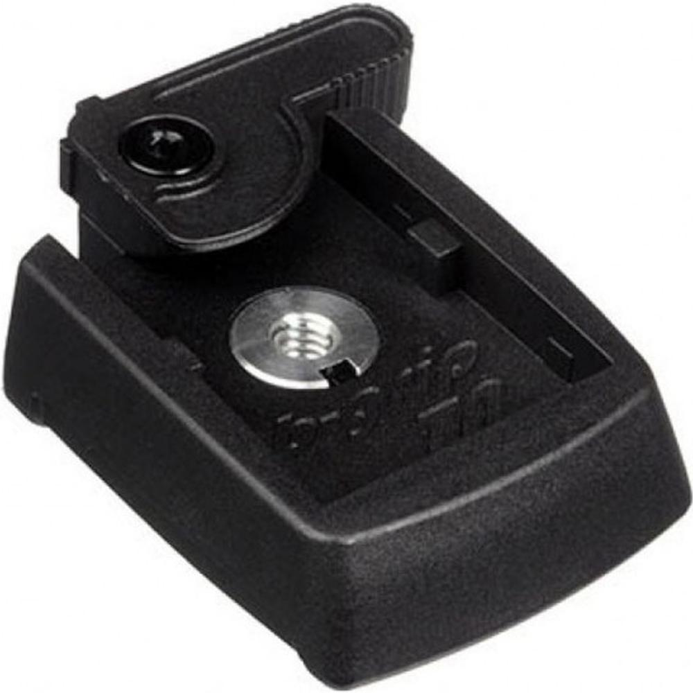 B-Grip statief adapter