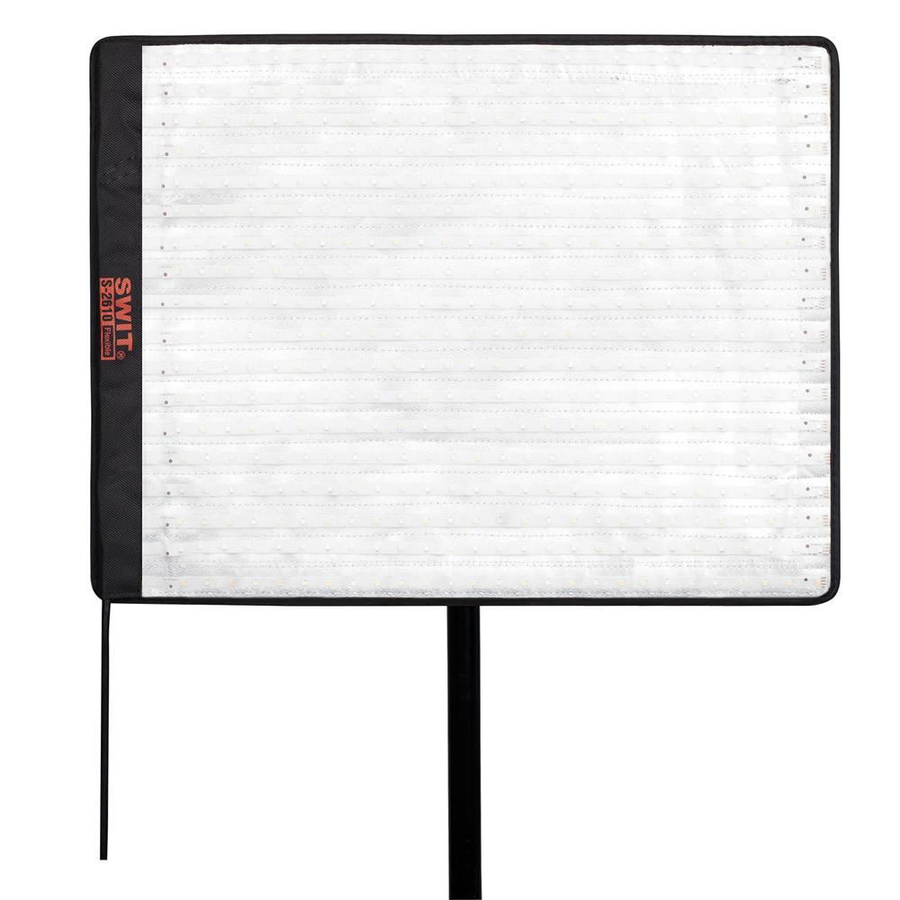 SWIT S-2610 100W Bi-color SMD Flexible Light