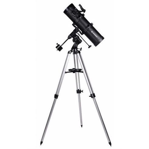 Bresser Spica Spiegeltelescoop 130/650 E (Ex-Demo)