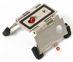 Manfrotto 797