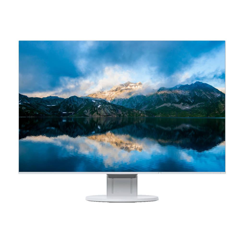 EIZO EV2456-WT 24 inch monitor