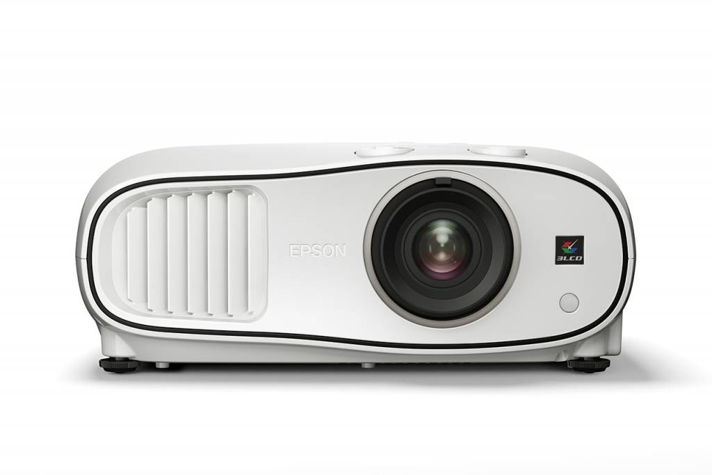 Epson EH-TW6700 Projector Full HD (V11H799040)