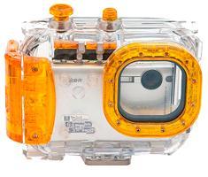 Seashell SS-2 (AR) oranje