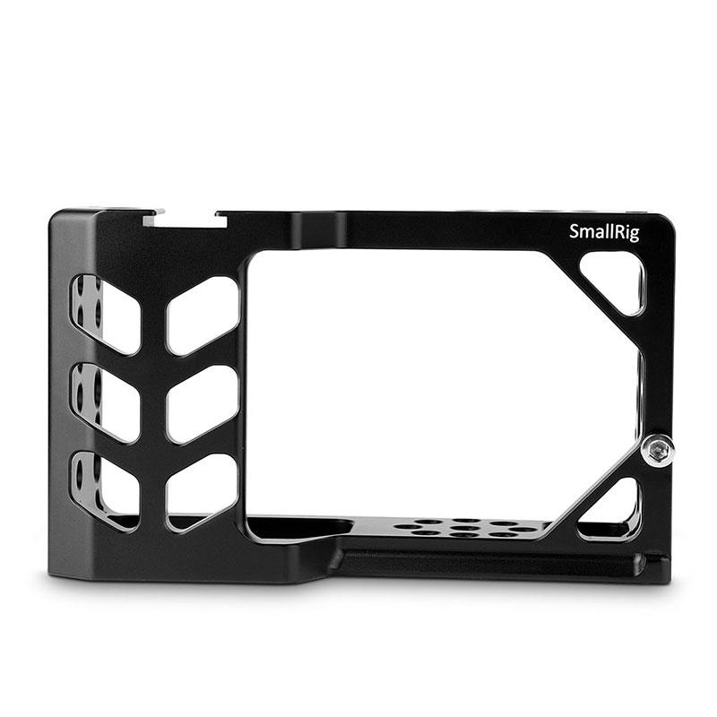 SmallRig 2012 Cage for Blackmagic Pocket Cinema Camera