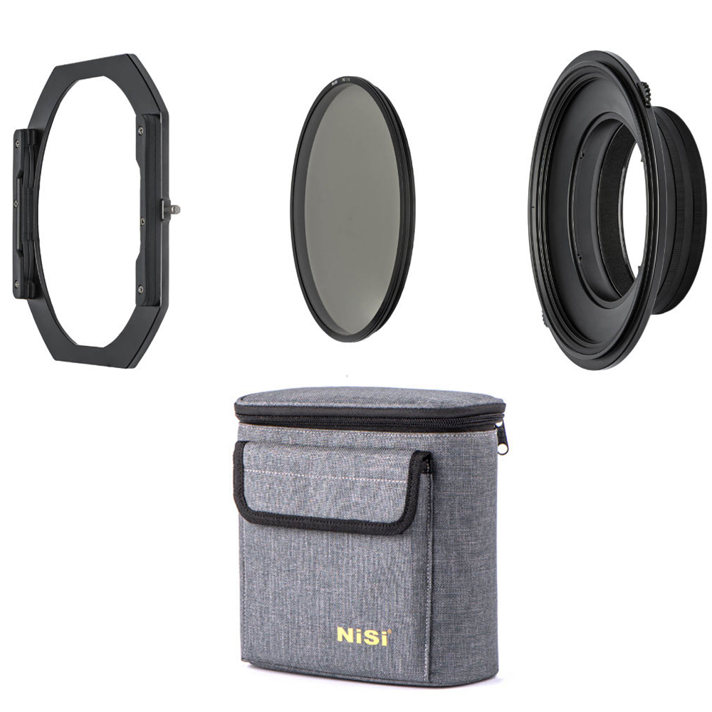 NiSi S5 Kit for Tamron 15-30mm