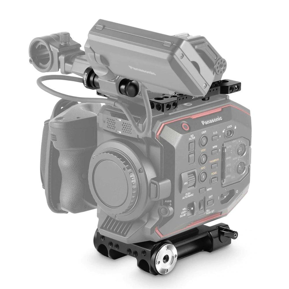 SmallRig 2099 Basic Accessory Kit for Panasonic EVA1