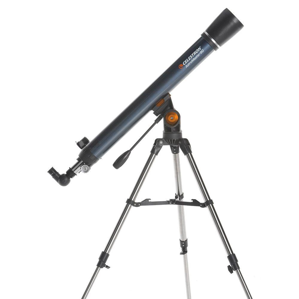 Celestron Astro Master 90AZ Telescoop