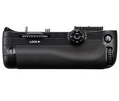 Nikon MB-D11 batterijgrip D7000