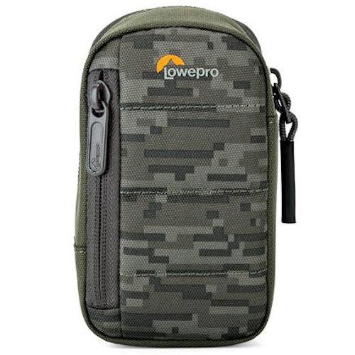 Lowepro Tahoe CS 20 Mica/Pixel Camo