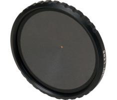 SLR Magic TOY Pinhole Lens - Micro 4/3 (MFT)