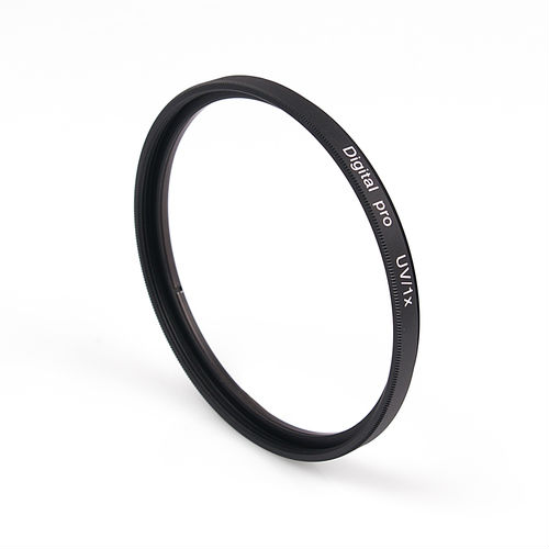 Rodenstock UV Filter 52mm Digital Pro
