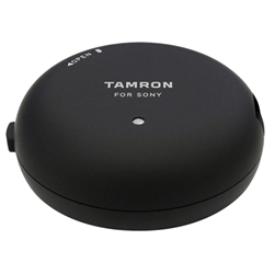 Tamron TAP-in Console Sony