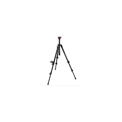 kamera express manfrotto 745cx3 video tripod