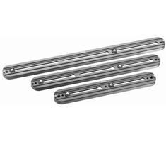 Novoflex Snelkoppelplaat 450mm