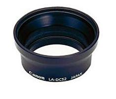 Canon LA-DC52 Lensadapter