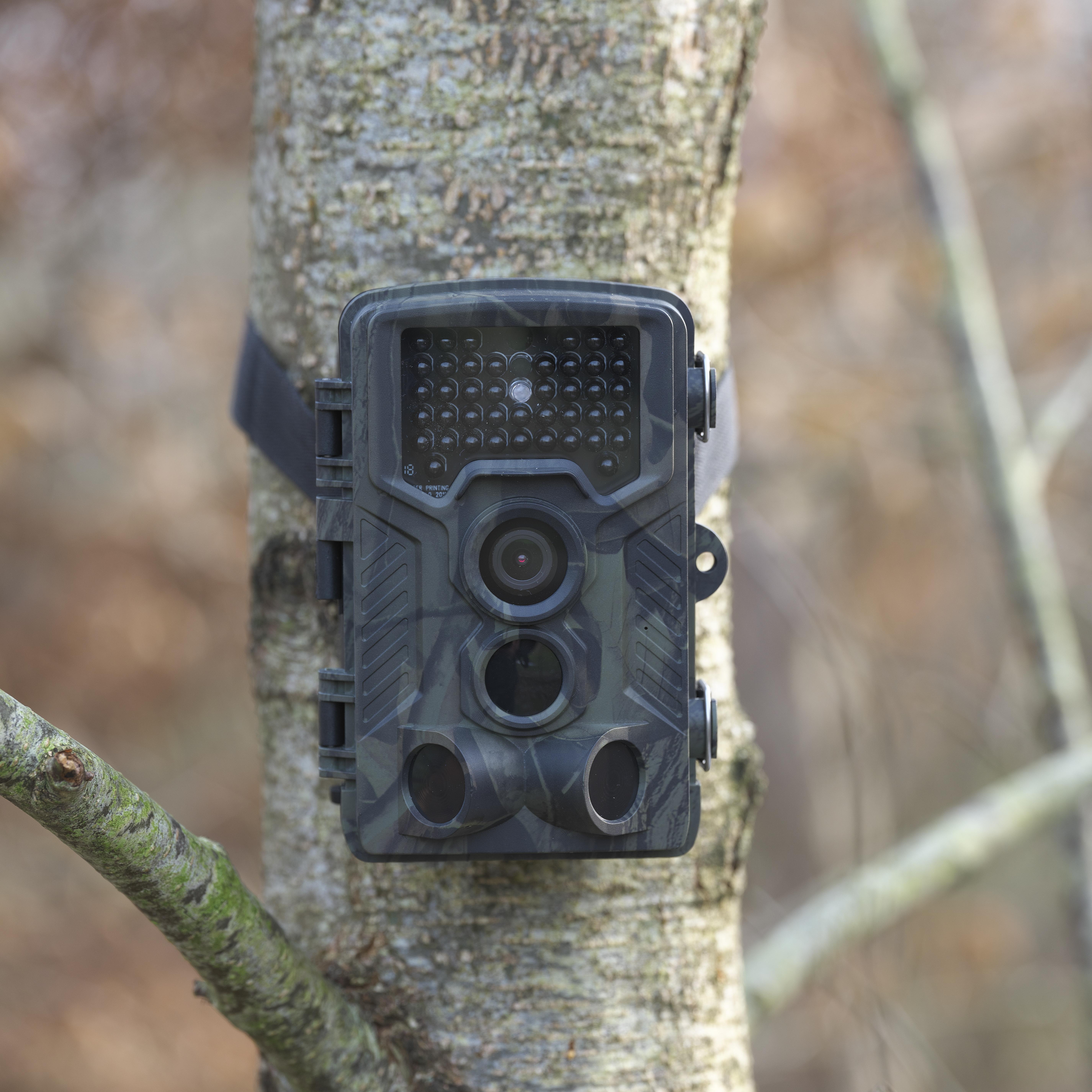 Denver WCM-8010 Wildlife Camera