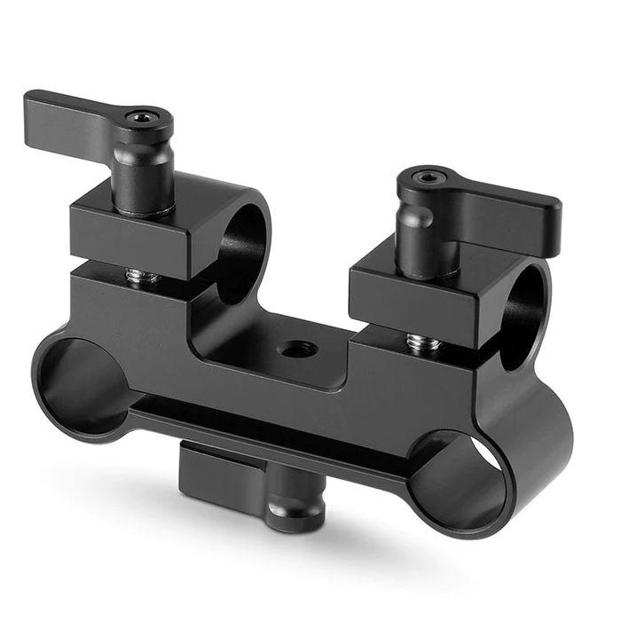 SmallRig 922 C90 15mm 90 degree Railblock