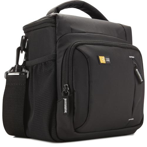 Case Logic TBC-409 zwart