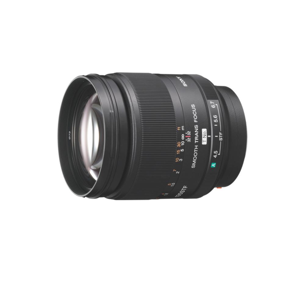 Sony SAL 135mm F/2.8 (SAL135F28.AE)