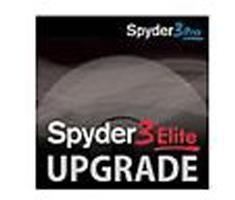 Datacolor Spyder 3 Pro/Elite Upgrade