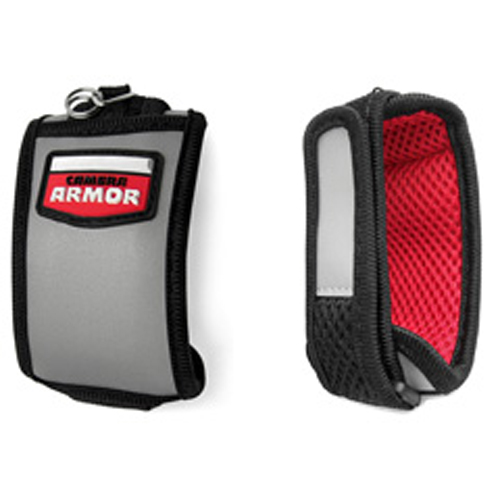Camera Armor SafeGrip Hand Strap