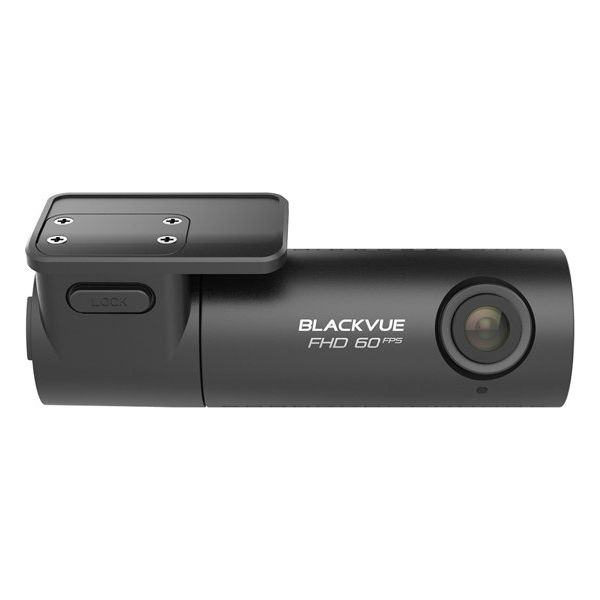 BlackVue DR590-1CH 64GB Dashcam