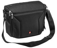 Manfrotto Shoulder Bag 20