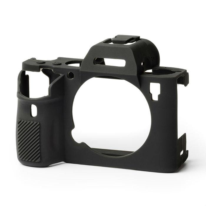 easyCover Cameracase Sony A9, A7III en A7RIII black