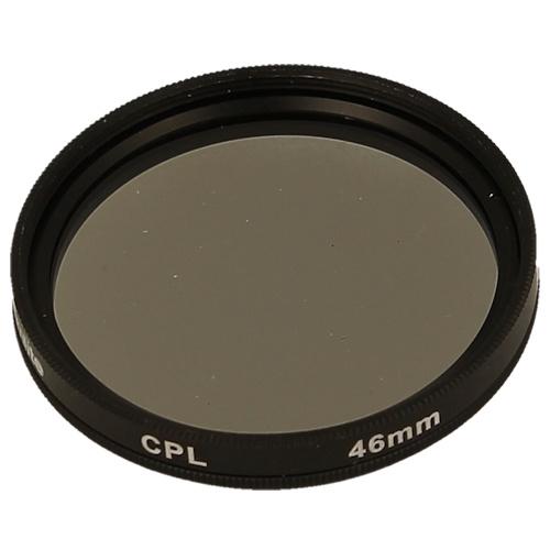 Commlite ComOpt CPL Filter 46mm