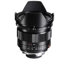 Voigtlander Ultron 21mm F/1.8 Leica M-bajonett Outlet