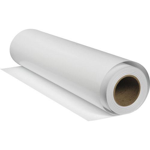 Ilford GALERIE Prestige Smooth Cotton Rag 61,0cm x 12,0m 1 rol