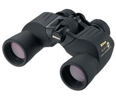 Nikon 8x40 CF Action EX