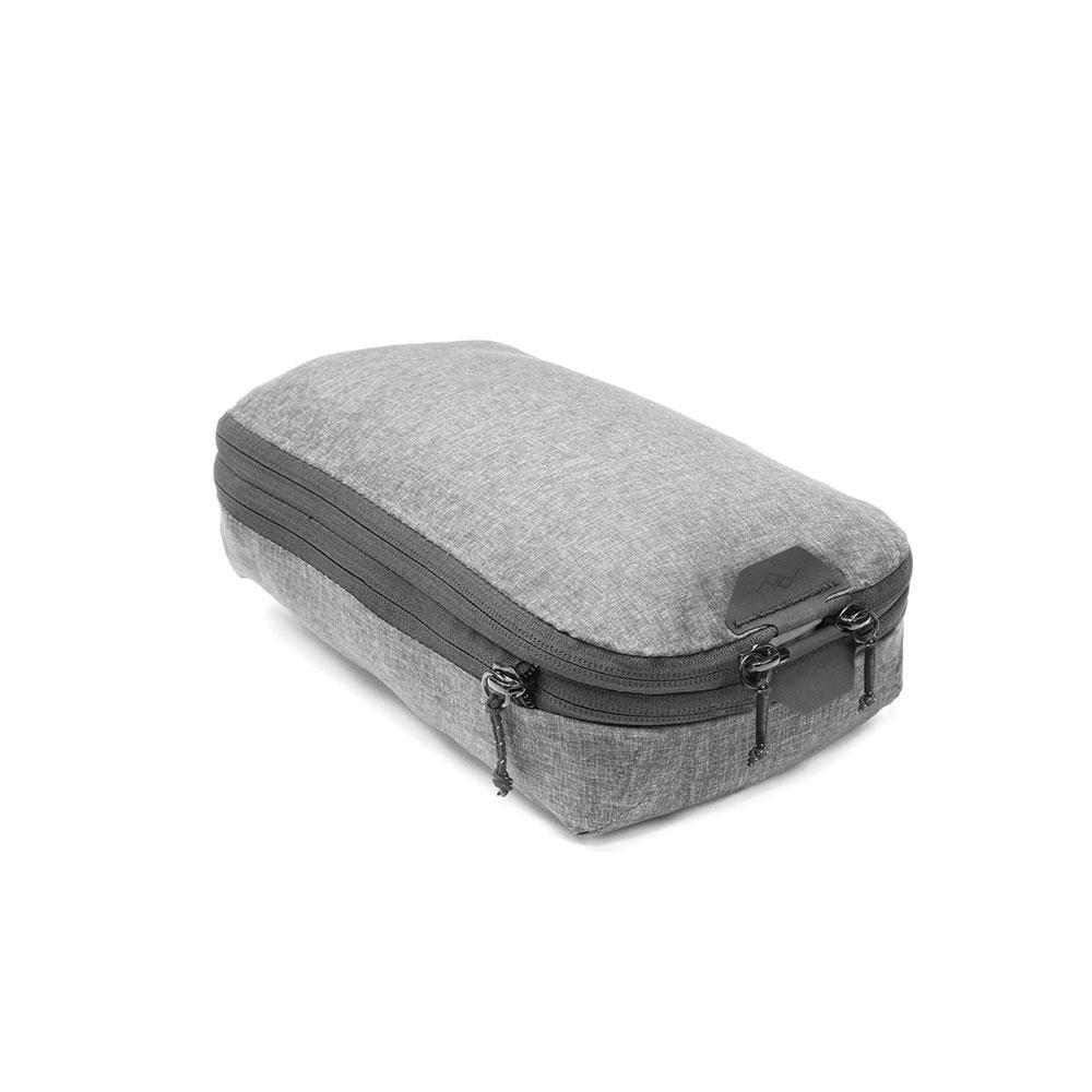 Peak Design Packing Cube small