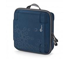 Lowepro Dashpoint AVC 2 Blue