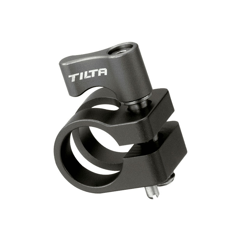 Tilta TA-SRA-15 15mm Top Rod Holder