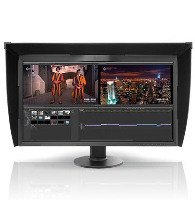 EIZO CG318-4K 31 inch monitor
