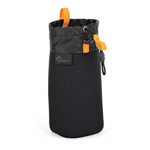 Lowepro ProTactic Bottle Pouch zwart