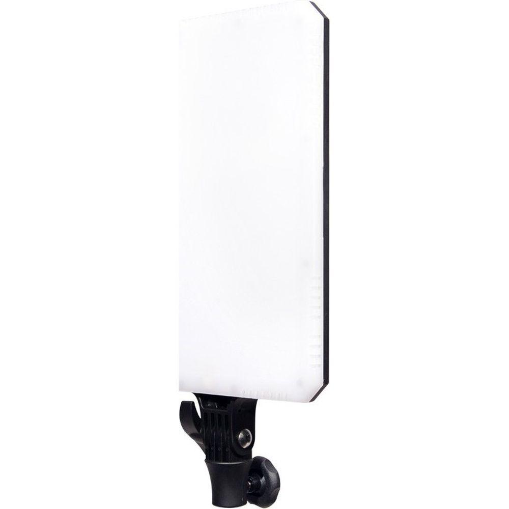 Nanguang Combo 40 LED Slim Pad Light